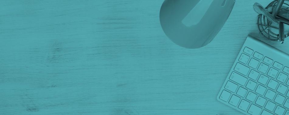 CScta-image-blue_950x378.jpg