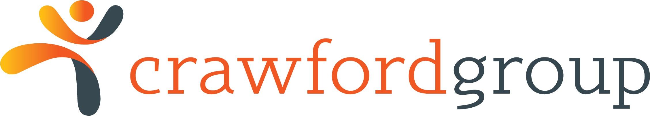 Crawford-Group_logo.jpg